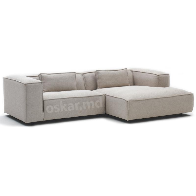 faci bani culcat pe canapea)